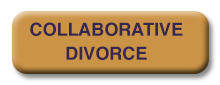 Albuquerque attorney P.J. Hartman specializes in collaborative divorce