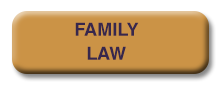Attorney PJ Hartman, Albuquerque family law