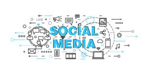 Be aware of your social media use during divorce