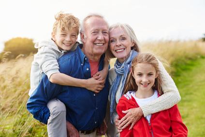grandparent rights part 2