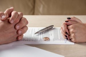 High net worth divorce has its own set of concerns. Learn more here.