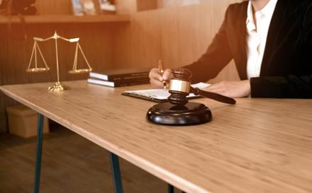 divorce mediation 1