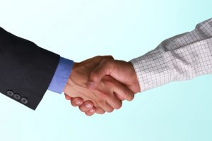 divorce mediation 3