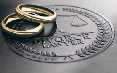How Long Does It Take for Someone to Get Divorced?