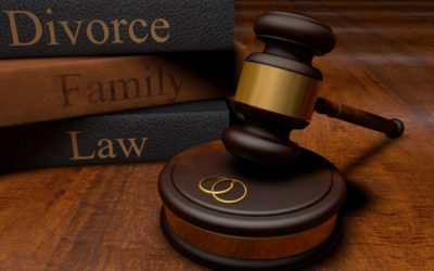 What Questions Do You Need To Ask A Family Law Attorney in Albuquerque?